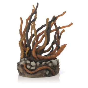 Biorb Root Sculpture